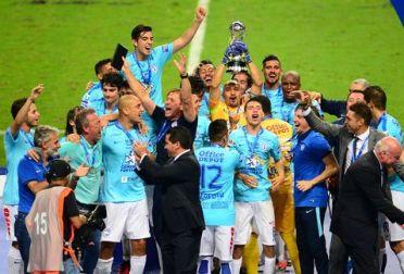 liga_mx-futbol_mexicano-clausura_2016-pachuca-pachuca_campeon_milima20160529_0400_8