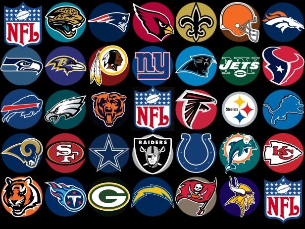 NFL Calendario 2016.jpg
