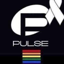 Pulse Bar