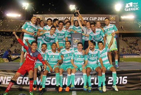 santos_laguna-maquina_de_la_cruz_azul-final_de_la_copa_socio_mx-santos_campeon_milima20160707_0064_11