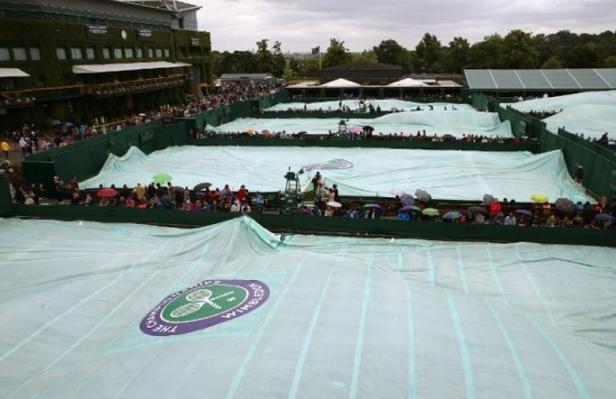 Wimbledon-reprograma-partidos-Foto-AFP_NACIMA20160701_0105_3