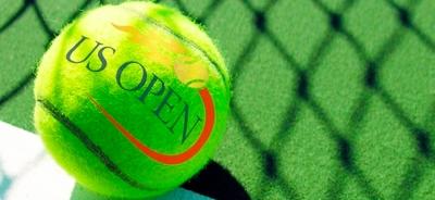 US-Open-Mens-Singles-Champions