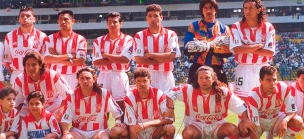 necaxa1995-199601