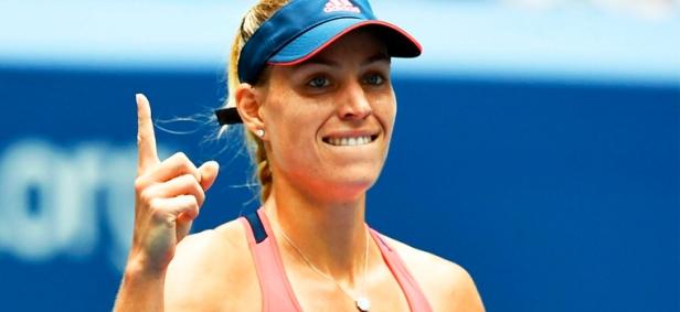 angelique-kerber-vs-karolina-pliskova-2016-us-open-highlights-tennis-images