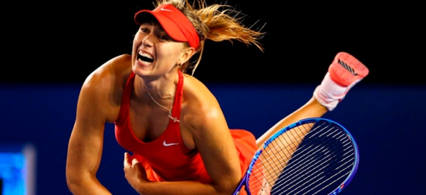 maria-sharapova-at-2015-australian-open-in-melbourne_19