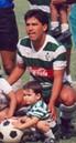 Hugo Leon