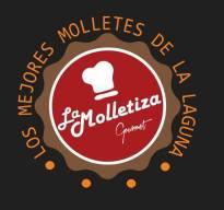 LaMolletiza