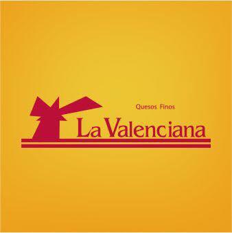 La Valenciana