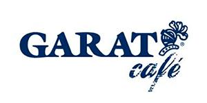garat-cafe-facturacion-logo-v