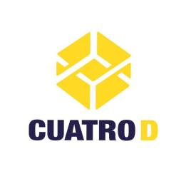 Cuatro D