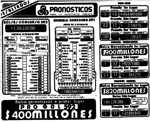 19900312 Progol.JPG