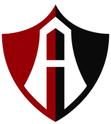 1200px-club_atlas_de_guadalajara