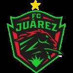200px-bravos_de_ciudad_juc3a1rez_logo