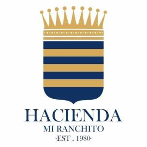 Mi Ranchito 20190723