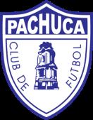 pachuca-logo-e9df771627-seeklogo.com_