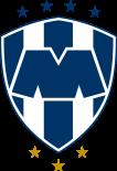 rayados-monterrey-logo-escudo-3