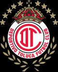 toluca_escudo_1982